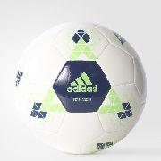 Bola de Futebol Starlancer 5 Adidas 2017