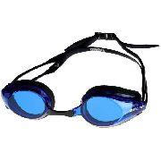 Óculos Arena Training - Azul \ Preto