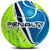 Bola de Futevôlei Pró Vii Penalty