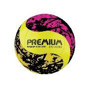 Bola Beach Soccer Pró Action Premium
