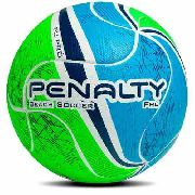 Bola Penalty Beach Soccer Pró Original