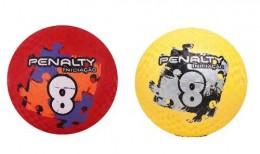 Bola de Iniciação Infantil Penalty Número 8