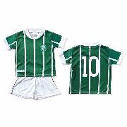 Conjunto Infantil do Palmeiras - Torcida Baby - M