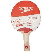 Raquete Tenis de Mesa Speedo Storm