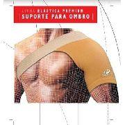 Suporte para Ombro Elástica Premium Hammerhead - P