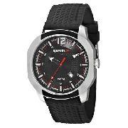 Relógio de Pulso Taupe Speedo 64002G0Ebnu1 Frete Grátis