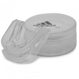 Protetor Bucal Adidas Duplo com Estojo