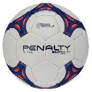 Bola Penalty Futsal Barex 500 R1 - Original