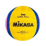 Bola de Polo Aquático W6000W Mikasa - Original