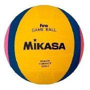 Bola de Pólo Aquático Mikasa Size 4 - Original