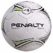 Bola Futebol Campo Matis Penalty C/C Importada
