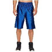 543ef9200 Bermuda adidas Fdtn Dazzl Collegia - Azul