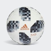 Mini bola Fifa World Cup Adidas
