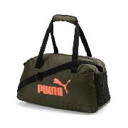 Mala Puma Forest Night Phase Sports Bag S