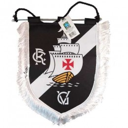 Bandeira Flamula Vasco - Myflag
