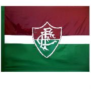 Bandeira 2 Panos Fluminense - Myflag