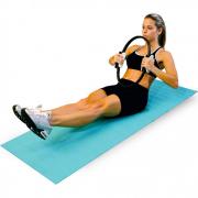 Anel Pilates - Acte