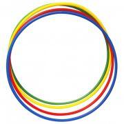 Bambole Arco Infantil Reforçado Colorido - 12 unidades