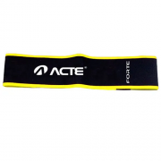 Band Forte T269 Acte Sports - Amarelo