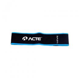 Band Leve T267 Acte Sports - Azul