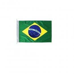 Bandeira 2 Panos Brasil
