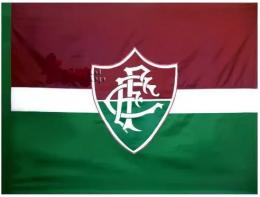 Bandeira 3 Panos Fluminense - Myflag
