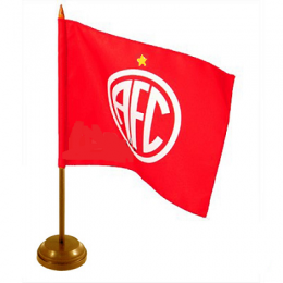 Bandeira De Mesa America - Myflag