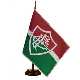 Bandeira de Mesa Fluminense