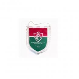 Bandeira Flamula Fluminense - Myflag