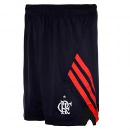 Bermuda Adidas Flamengo Basquete