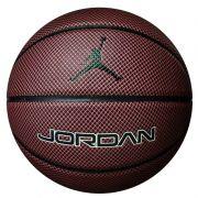 Bola Basquete Nike Jordan Legacy 8P Tam: 7