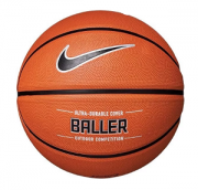 Bola De Basquete Nike Baller 8p - Tam7