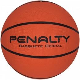 Bola de Basquete - Penalty Play-Off IX