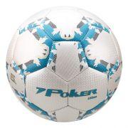 Bola de Futebol Campo Poker Training