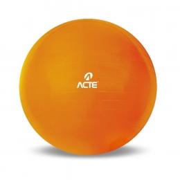 Bola de Ginástica Gym Ball Acte Sports - 45cm