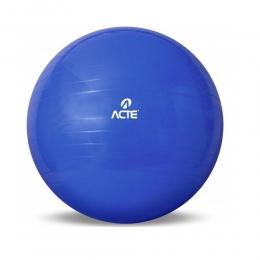 Bola de Ginástica Gym Ball Acte Sports T9 - 65cm