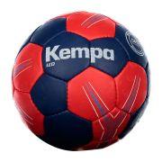 Bola de Handebol Leo size 3 - Kempa