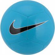 Bola Futebol Campo Nike Pitch Training