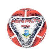 Bola Futsal Penalty Max 1000 Termo Tec VIII 2994bca8aeb2b