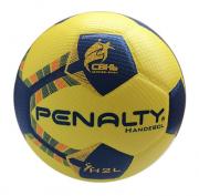 Bola Handebol Penalty H2L Ultra Fusion Amarela