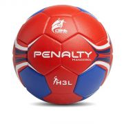 Bola Handebol Penalty H3L Ultra Fusion