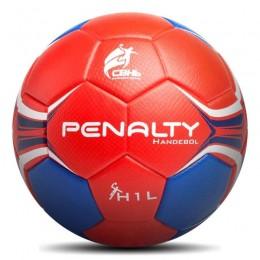 Bola Handebol Penalty H1L Ultra Fusion