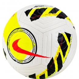 Bola de Futebol Nike Strike - Branco
