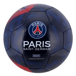 Bola Paris Saint Germain Licenciada DRB - Azul