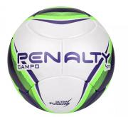 Bola Penalty Campo S11 R3 Ultra Fusion Vi