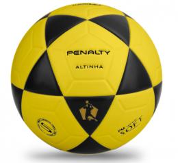 Bola Penalty de Futevôlei Altinha XXI - Amarela