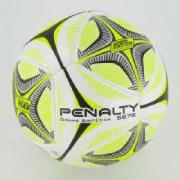 Bola Penalty Se7e Pró KO X Society Branca