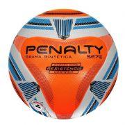Bola Penalty Society  Se7e Pró KO IX - Laranja
