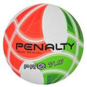 Marca Penalty - Página 6 - Busca na Titanes Esportes 12c45db48da9c