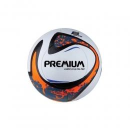 Bola Premium Campo C8 Ultra Pro Oficial Showbol